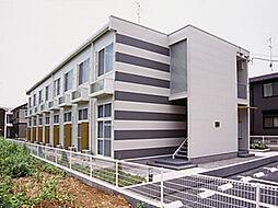 みつわ台駅 3.8万円