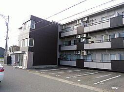 赤十字前駅 4.0万円