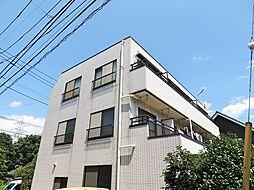 久地駅 0.7万円