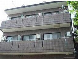 恵比寿駅 2.4万円