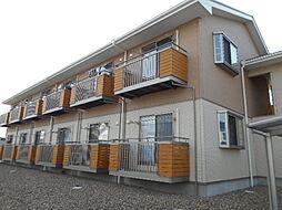 岩切駅 4.5万円
