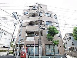 亀有駅 7.7万円