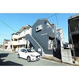 姪浜駅 2.3万円