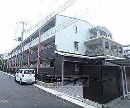 Elvita広野中島