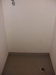 その他,1LDK,面積37m2,賃料4.5万円,阿武隈急行 梁川駅 徒歩9分,,福島県伊達市梁川町幸町