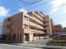 ライオンズマンション久米川第5 〜最上階・角部屋〜
