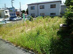 京田辺市薪城ノ内