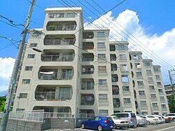 わらびスカイハイツ 4階