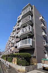 大倉山キャッスル
