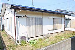 [一戸建] 千葉県茂原市下永吉 の賃貸【/】の外観