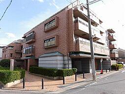 リーベスト浜寺昭和町