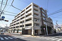 オーベル横浜新子安