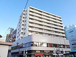 ジョイ茅ヶ崎第一ビル