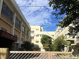 名古屋市立野田小学校まで1044m 徒歩14分