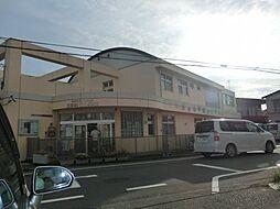 [テラスハウス] 東京都町田市三輪緑山4丁目 の賃貸【/】の外観