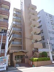 ライオンズマンション上溝(7013-8)