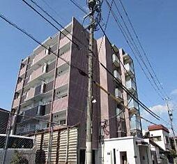 東比恵駅 6.2万円