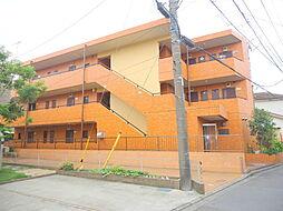 サンシティ田名 (6453-1)
