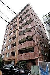 麻布十番駅 16.9万円