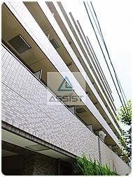 東京メトロ丸ノ内線 東高円寺駅 徒歩8分の賃貸マンション