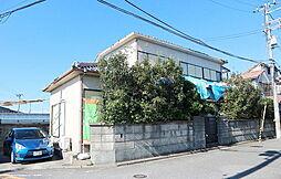 大阪府岸和田市畑町