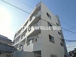西川原駅 3.6万円