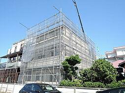 JR東海道本線 平塚駅 徒歩7分の賃貸アパート