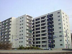 枚方市三矢町 メゾンリバーサイド