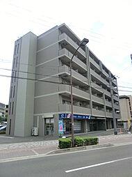 クレール南茨木[6階]の外観