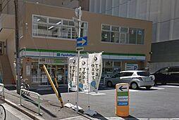 ファミリーマート 上前津二丁目店(70m)