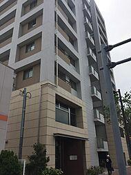 リベール加古川駅前プレシャスコート