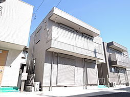 大磯駅 12.0万円