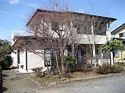 福島県白河市東釜子字枇杷山3-26