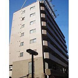 ピュアハイム本田[6階]の外観