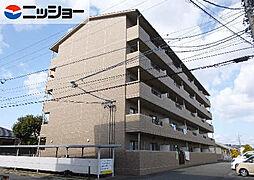 平田町駅 6.4万円