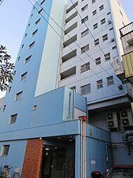 神奈川新町コーポ  駅4分