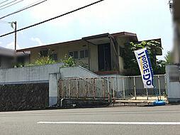兵庫県姫路市大寿台2丁目