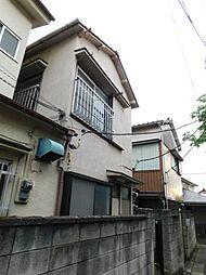 本蓮沼駅 10.0万円
