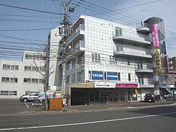 菊水駅 3.0万円