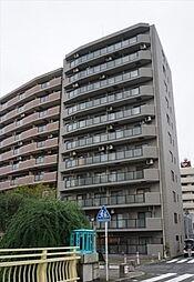 ライオンズマンション横浜リバーサイド