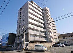 穴生駅 1.8万円