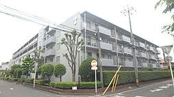 小手指ハイツT棟 〜駅徒歩2分〜