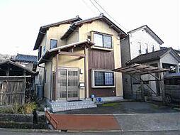 京都府舞鶴市字境谷10-1