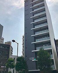 赤羽駅 11.4万円
