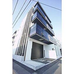 札幌市電2系統 西線16条駅 徒歩4分の賃貸マンション