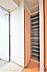 玄関,ワンルーム,面積29m2,賃料7.1万円,仙台市地下鉄東西線 青葉通一番町駅 徒歩7分,仙台市地下鉄東西線 大町西公園駅 徒歩8分,宮城県仙台市青葉区国分町1丁目