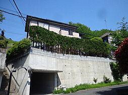 東京都町田市小野路町