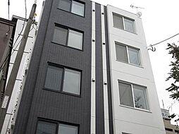 豊水すすきの駅 4.9万円