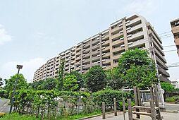 ザ・ガーデンハウス武蔵野