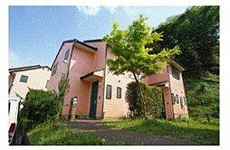 タウンハウス筑紫[T2号室号室]の外観